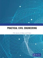 Practical Civil Engineering - 1st Edition book cover