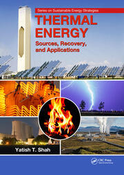 Thermal Energy: Sources, Recovery, and Applications