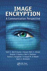 Image Encryption: A Communication Perspective