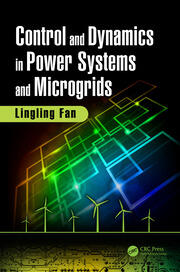 Control and Dynamics in Power Systems and Microgrids
