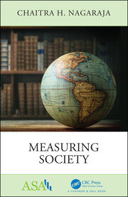 Measuring Society -  1st Edition book cover