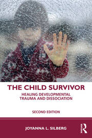 The Child Survivor - 2nd Edition book cover