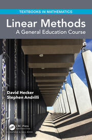 Linear Methods: A General Education Course