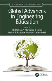 Global Advances in Engineering Education