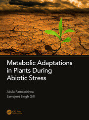 Metabolic Adaptations in Plants During Abiotic Stress
