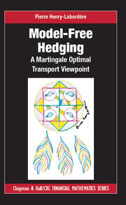Model-free Hedging: A Martingale Optimal Transport Viewpoint