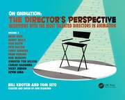 On Animation: The Director's Perspective Vol 2