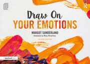 Draw on Your Emotions - 2nd Edition book cover