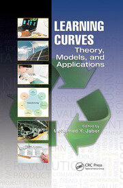 Learning Curves - 1st Edition book cover