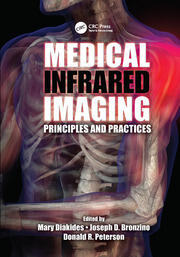 Medical Infrared Imaging - 1st Edition book cover