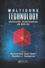 Multicore Technology - 1st Edition book cover