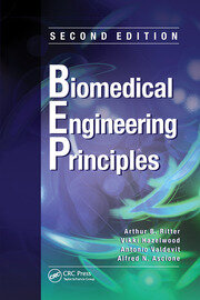 Biomedical Engineering Principles - 2nd Edition book cover
