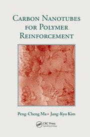 Carbon Nanotubes for Polymer Reinforcement