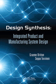 Design Synthesis - 1st Edition book cover