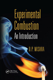 Experimental Combustion: An Introduction