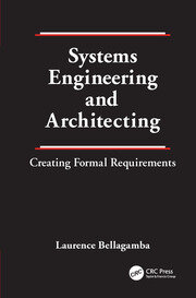 Systems Engineering and Architecting - 1st Edition book cover