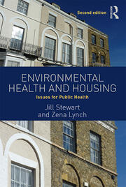 Environmental Health and Housing: Issues for Public Health