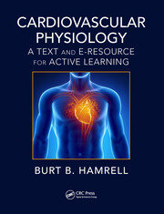 Cardiovascular Physiology - 1st Edition book cover