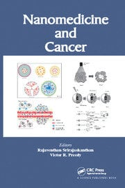 Nanomedicine and Cancer - 1st Edition book cover