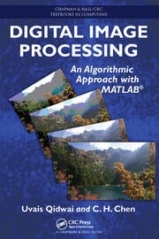 Digital Image Processing - 1st Edition book cover