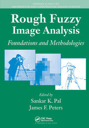 Rough Fuzzy Image Analysis - 1st Edition book cover