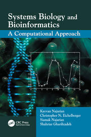 Systems Biology and Bioinformatics - 1st Edition book cover