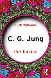 C. G. Jung : The Basics - 1st Edition book cover