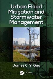 Urban Flood Mitigation and Stormwater Management