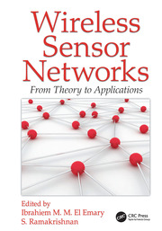 Wireless Sensor Networks: From Theory to Applications