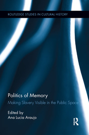 Politics of Memory - 1st Edition book cover
