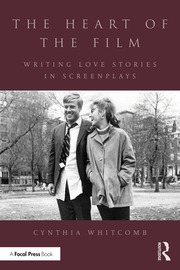 The Heart of the Film - 1st Edition book cover