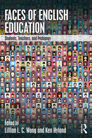 Faces of English Education - 1st Edition book cover