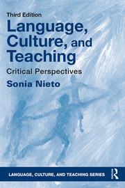Language, Culture, and Teaching - 3rd Edition book cover
