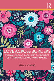 Love Across Borders - 1st Edition book cover