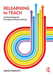 Relearning to Teach - 1st Edition book cover
