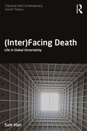 (Inter)Facing Death - 1st Edition book cover