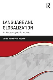 Language and Globalization - 1st Edition book cover