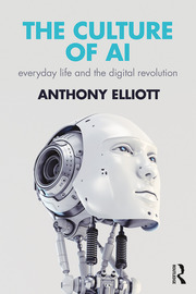The Culture of AI - 1st Edition book cover