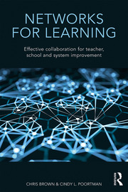 Networks for Learning - 1st Edition book cover