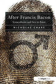 After Francis Bacon - 1st Edition book cover