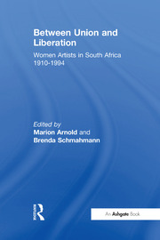 Between Union and Liberation - 1st Edition book cover