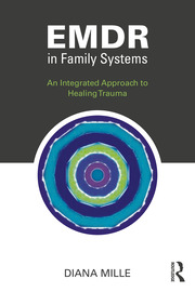 EMDR in Family Systems - 1st Edition book cover