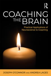 Coaching the Brain - 1st Edition book cover