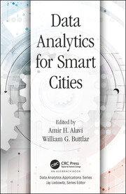 Data Analytics for Smart Cities