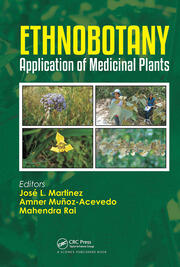 Ethnobotany: Application of Medicinal Plants