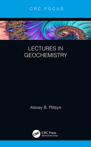 Lectures in Geochemistry