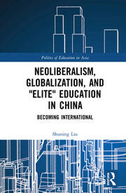 Neoliberalism, Globalization, and