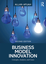 Business Model Innovation - 2nd Edition book cover