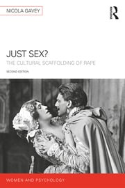 Just Sex? - 2nd Edition book cover