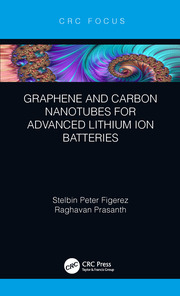 Graphene and Carbon Nanotubes for Advanced Lithium Ion Batteries